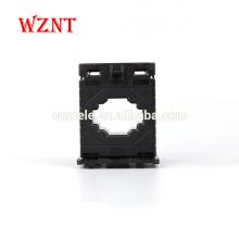 Transformateur de courant de type CP CP62-40 Transformateur de courant basse tension d'exportation