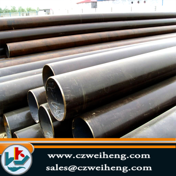 273MM SCHXS Seamless Steel Pipe