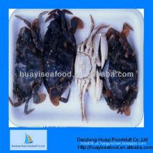 Fornecedor de crab de lama na venda