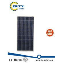 Горячая продавая панель солнечных батарей 150W для Пакистана