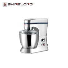 Professional Electric multifunction 1200w stand mixer