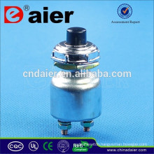 ASW-B04 Auto Auto starter switch
