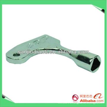 KONE lift key, kone controller key, kone tube key