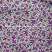 Polyester Viscose with Jacquard for Dress. Curtain. and Suit