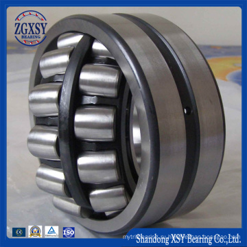 Cheap Motorcycles Spherical Roller Bearing 23238ej 23238 Ej