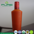 /company-info/539722/organic-goji-juice-concentrate/certified-goji-juice-concentrate-36-brix-53841749.html