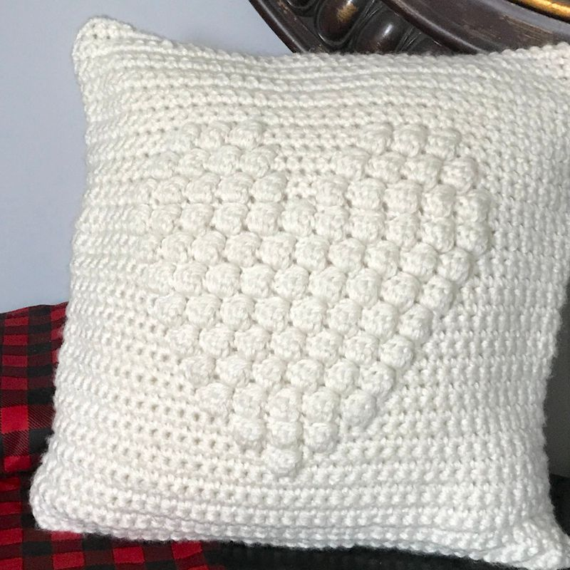 Cushion Covers Outdoor