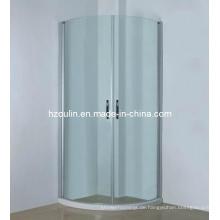 Eckduschkabine mit Wasserbar (SE-208)