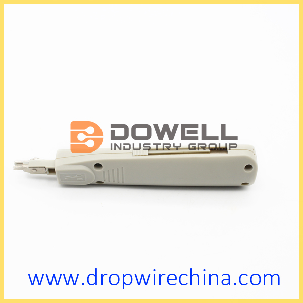DXD-2 Punch Down Tool