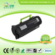 Cartouche de toner compatible pour DELL B2360 / 3460/3465
