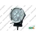 9~60V DC CREE 45W LED Working Light for off Road 4X4 Jeep, Truck, ATV UTV