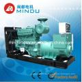 Bester Dieselmotor-Generator der Maschine 80kw Yuchai