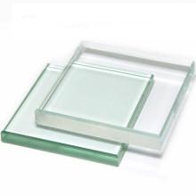 empered/Toughened Fusing Art Glass