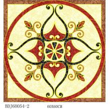 New Design of Carpet Flooring for Bangladesh Market (BDJ60054A-2)