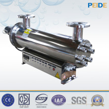 UV Light Water Purification Sterilizer for Freshwater Aaquarium
