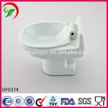 Piezas de cerámica personalizadas de fábrica / La muestra entrante personalizada