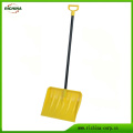 Plastic Children Snow Shovel