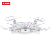 SYMA X5C 2.4G syma novo rc quadcopter