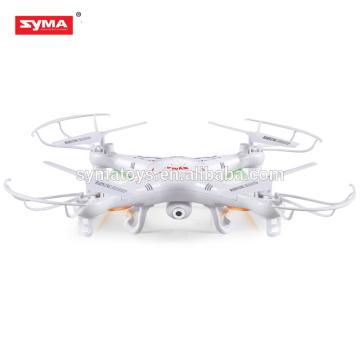 SYMA X5C 2.4G syma nuevo rc quadcopter