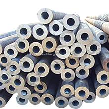 XXH AMERICAN STANDARD SEAMLESS STEEL PIPES