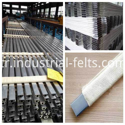 APPLICATION-OF-AGING-OVEN-SPACER-SLEEVE