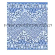 Cordón de nylon para ropa interior