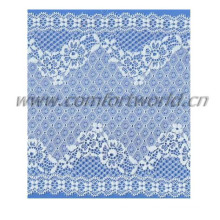 Nylon Lace 17.5 without elastic