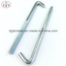 Eye Bolt L Type Bolt Bend Bolt