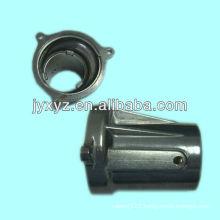 nissan parts auto parts