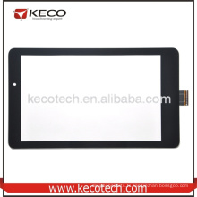 Vente en gros pour Acer Iconia Tab 8 A1-840 Touch Glass Digitizer