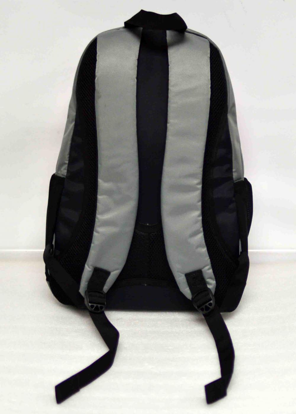 Functional Leisure School Backpack