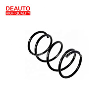 48131-1K380 Coil Spring for Japanese cars