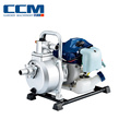 Hot Selling High Performance Cheap best water pump brand
