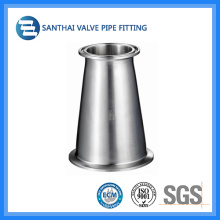3A ISO Idf Sanitary Stainless Steel Clamp Reducer