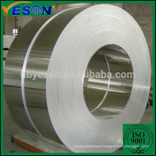 hot sale Hot Dip Galvanized Steel Strip price
