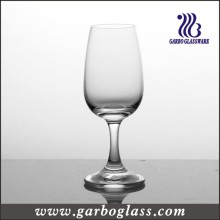 Glass Tableware Port Wine Stemware Dessert Wine Glass