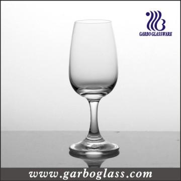Glass Tableware Port Wine Stemware Dessert Wine Glass
