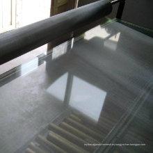 Pantalla de la ventana de la fibra de vidrio / pantalla de la ventana de la fibra de vidrio de la alta calidad / pantalla barata de la ventana de la fibra de vidrio
