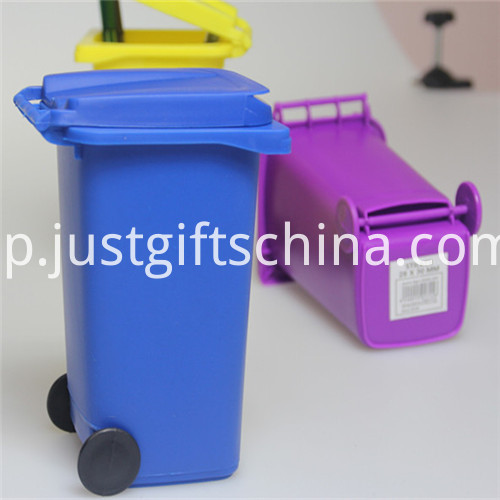 promotional Pen Pot