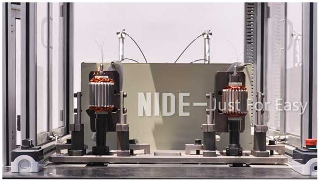 ND-R2W01A-BLDC-external-rotor-coil-winding-machine91