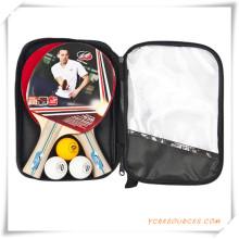 Werbegeschenk für Tabelle Tennise Bat mit vielen Arten zur Verfügung (OS08012)