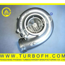 GT4288 452174-0001 CHARGEUR TURBO POUR VOLVO FL10 TRUCK