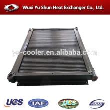 Intercambiador de calor de alta calidad vendedor caliente de la alta calidad del OEM