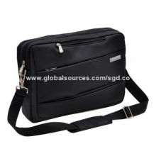 "Laptop bag for 14"", 3 in 1 multifunction (handle, shoulder, backpack), fashion business design"