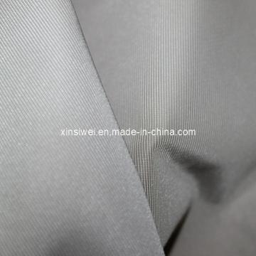 100% Polyester Imitation Memory Twill Fabric (SLJY11106)