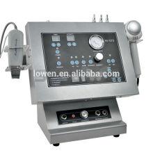 NV07D innovadora máquina de microdermabrasión
