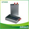 GPS GSM Tracker mit interner Antenne für private Asset Tracking und Management Lösung