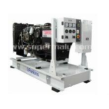 CE одобрил лучшее качество 200kw Lovol генератор