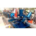 Drywall Stud and Track Roll Forming Machine/ Light Steel Drywall Channel Roll Forming Machine