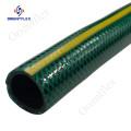 Cheap price light weight long water garden hose